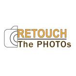 RetouchThePhotos