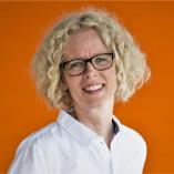 Praxis für Hypnose und Naturheilkunde Sabine Brüß