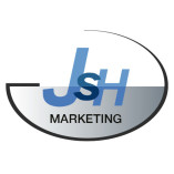 JSH Marketing