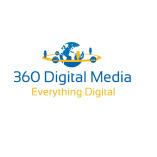 360 Digital Media LLC