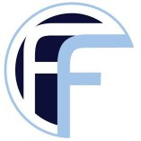 FinaFair Finanzen-Versicherungen GmbH
