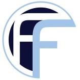 FinaFair Versicherungen GmbH