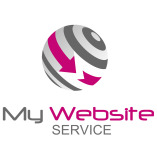 MyWebsiteService