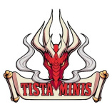 Tistaminis