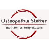 Praxis Osteopathie Steffen