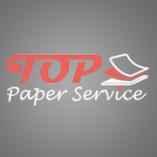Top Paper Service