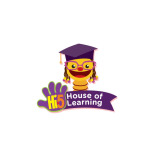 Hi-5 House Of Learning