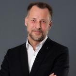 A. & A. Fischer Vertriebs- und Kundenservice GmbH