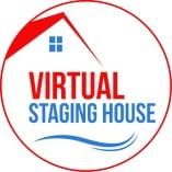 Virtual Staging House Media LLC