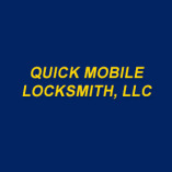 Quick Mobile Locksmith, LLC