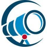 Southvision Webagentur