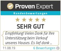 Erfahrungen & Bewertungen zu Renatus-Stielert GmbH
