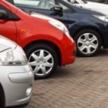 Autoankauf-wuppertal Autoexport - Mervies Landreas