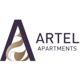 Artel Apartments Hotel Brunswick