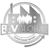 B.A.V.Global GmbH logo