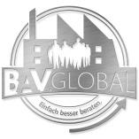 B.A.V.Global GmbH