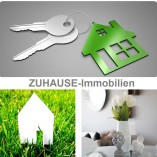 ZUHAUSE-Immobilien