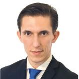 Stephan Poschik