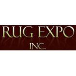 Rug Expo Inc.