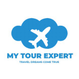 My Tour Expert