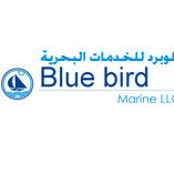 Blue Bird Shipping Agency