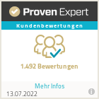 Erfahrungen & Bewertungen zu Moll Automobile GmbH & Co. KG