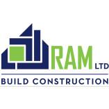 Ram Build Construction