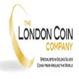 thelondoncoincompany