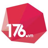 web176