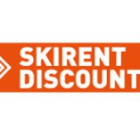Skirent Discount Skiverleih Saalbach