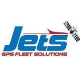 Jets GPS Fleet Solutions Ltd