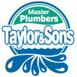 Taylor and Sons Plumber Templestowe