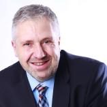 Markus Unger