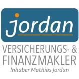 Mathias Jordan Versicherungsmakler