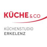 Küche&Co Erkelenz