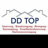 DD Top