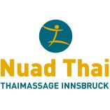 Nuad Thai Massage Schule