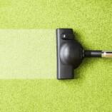 Carpet Cleaning Waikiki