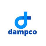 Dampco Ltd
