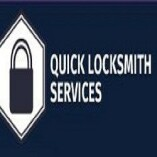 Quick Locksmith Services