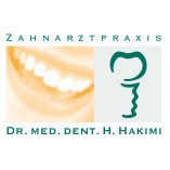 Nordend Zahnarzt
