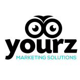 Yourz Marketing