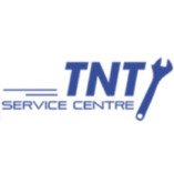 TNT Service Centre