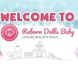 Reborn Dolls Store