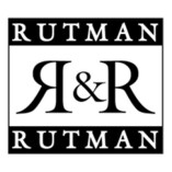 RutmanLaw