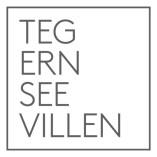 Tegernsee Villen – Exklusive Eigentumswohnungen & Appartements