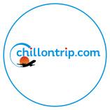 ChillOntrip Pvt Ltd