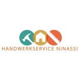 Handwerkservice Ninassi