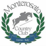Monterosato Country Club