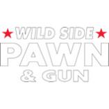 Wild Side Pawn & Gun
